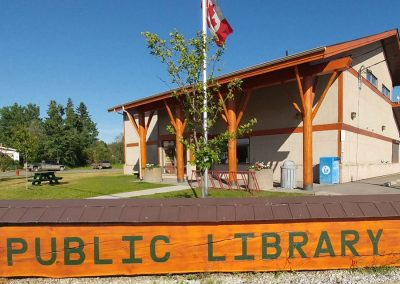 https://nclf.ca/members/list-of-libraries-contact-information/